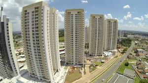 JacksonMendes.com.br - fotografia publicitária Curitiba