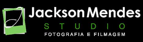 Fotógrafo Curitiba – Eventos Corporativos e Sociais em Curitiba, Fotografia Corporativa em Curitiba, Fotógrafo em Curitiba - Jacksonmendes.com.br Logo