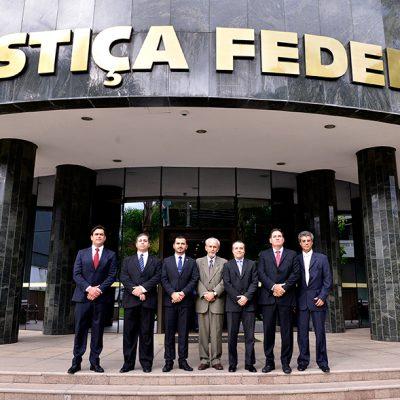 Fotógrafo Curitiba para empresas e eventos