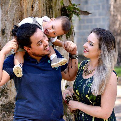 Fotógrafo Curitiba