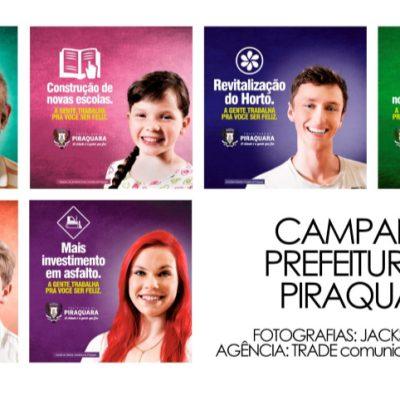 Fotógrafo Corporativo Curitiba